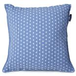 Lexington Authentic Star Sham - Light Blue