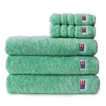 Lexington Original Towel - Spring Green